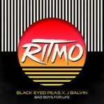 RITMO (Bad Boys for Life) The Black Eyed Peas x J Balvin